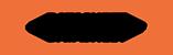 Datenblatt der M30 Hochsicherheits-Straßenblocker-Serie
