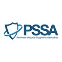 Zertifikat der PSSA
