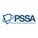 Certificat de PSSA