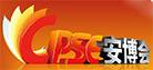 Logotipo de TiSO