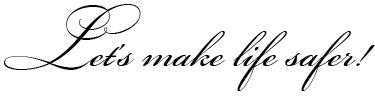 slogan_new