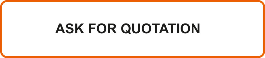 Ask for Quotation