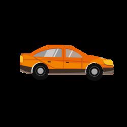 سيارة فئة m1