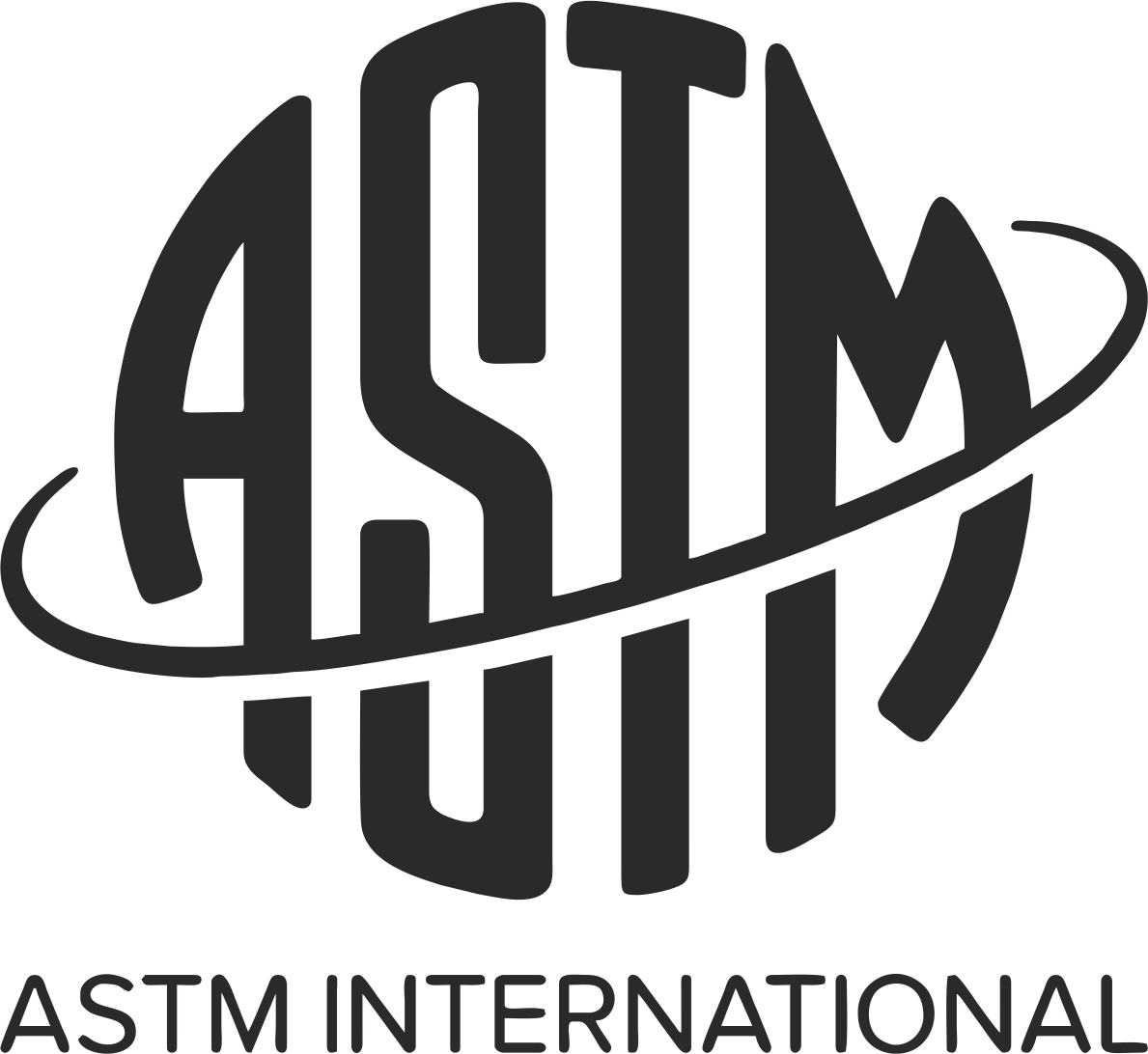 ASTM certification