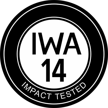 Certification IWA 14
