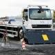 اختبار التصادم لـ PAS68 Ultra Road Road Blocker (7,5،64t @ XNUMXkph)