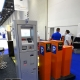 Parking systems, IFSEC-2016