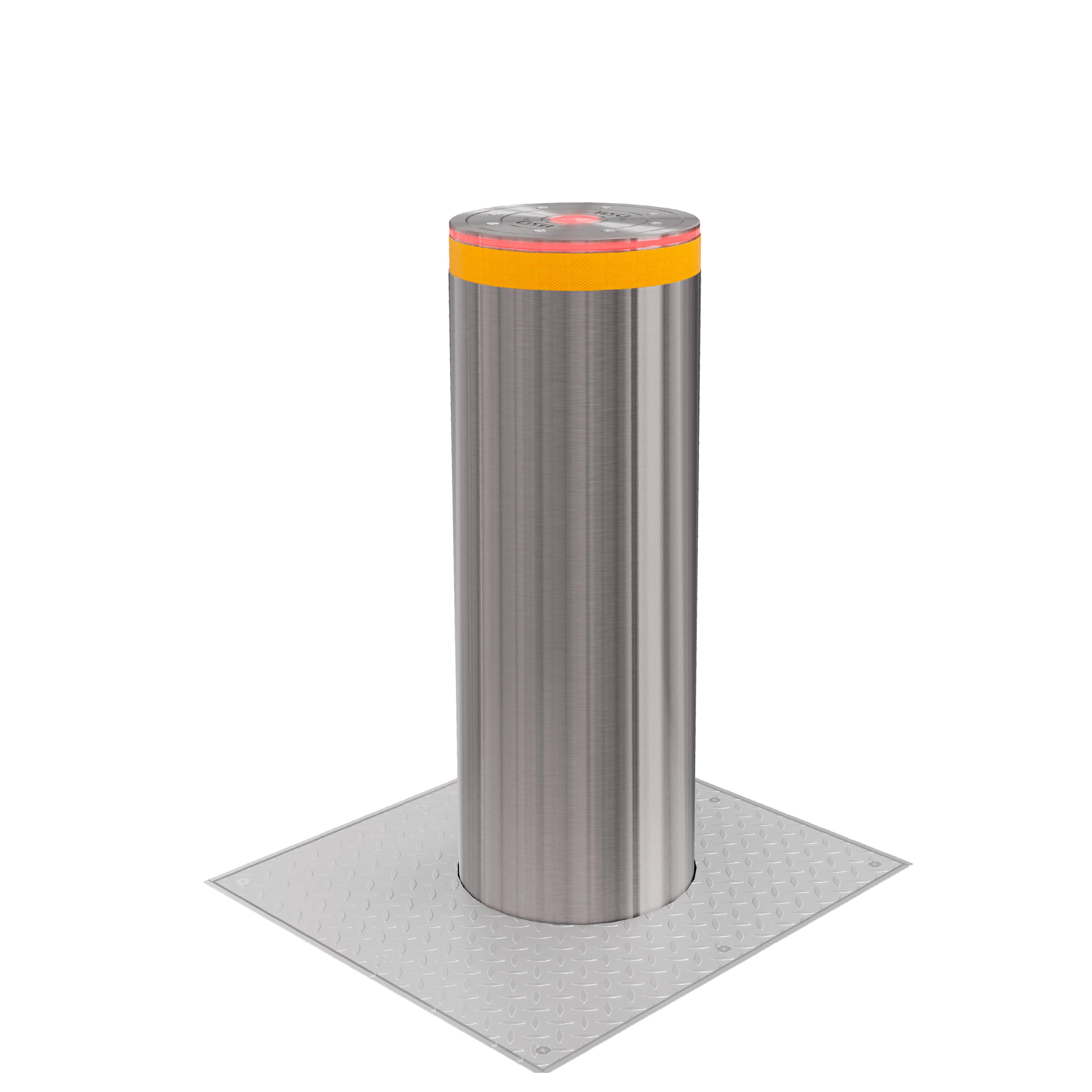 M30 Hohe Sicherheit Automatische Poller