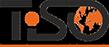 شعار TiSO